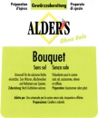 Alders Bouquet